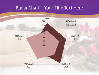 Spa Stone PowerPoint Template - Slide 51