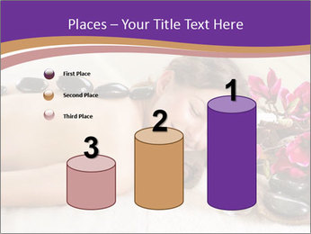 Spa Stone PowerPoint Template - Slide 65