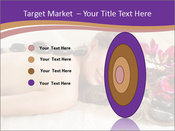 Spa Stone PowerPoint Template - Slide 84