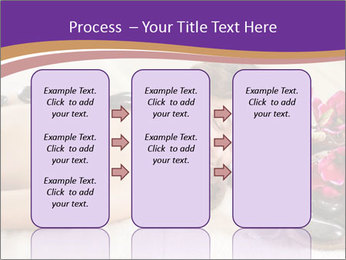 Spa Stone PowerPoint Template - Slide 86