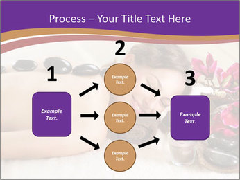 Spa Stone PowerPoint Template - Slide 92