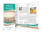 0000093382 Brochure Template