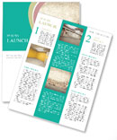 0000093382 Newsletter Template