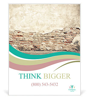 0000093382 Poster Template