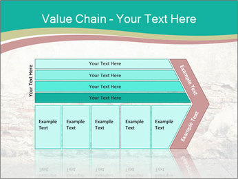 Ыtreet wall PowerPoint Template - Slide 27