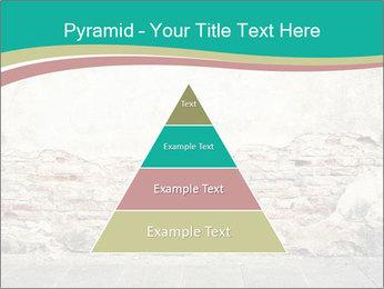 Ыtreet wall PowerPoint Template - Slide 30