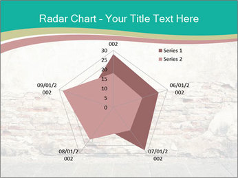 Ыtreet wall PowerPoint Template - Slide 51