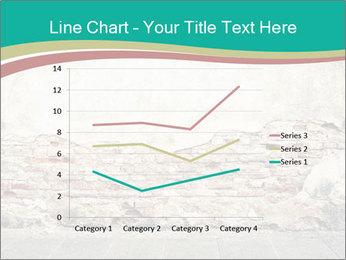 Ыtreet wall PowerPoint Template - Slide 54