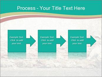 Ыtreet wall PowerPoint Template - Slide 88