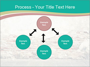 Ыtreet wall PowerPoint Template - Slide 91