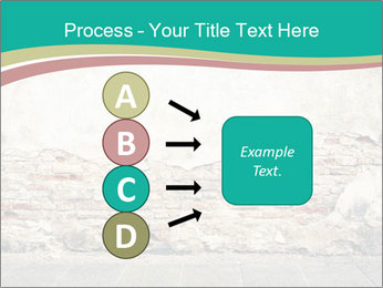 Ыtreet wall PowerPoint Template - Slide 94