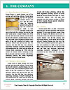 0000093382 Word Templates - Page 3