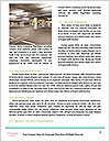 0000093382 Word Templates - Page 4