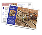 0000093383 Postcard Templates