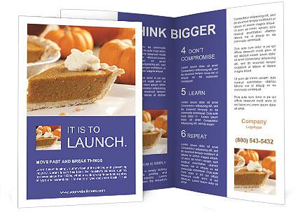 0000093384 Brochure Template