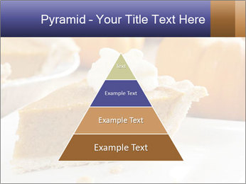 Fresh Homemade Pumpkin Pie PowerPoint Templates - Slide 30