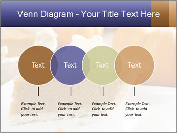 Fresh Homemade Pumpkin Pie PowerPoint Templates - Slide 32