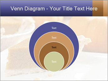 Fresh Homemade Pumpkin Pie PowerPoint Templates - Slide 34