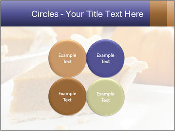 Fresh Homemade Pumpkin Pie PowerPoint Templates - Slide 38