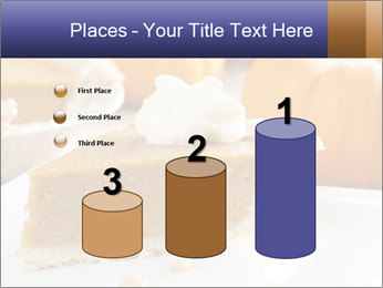 Fresh Homemade Pumpkin Pie PowerPoint Templates - Slide 65
