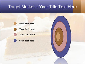 Fresh Homemade Pumpkin Pie PowerPoint Templates - Slide 84