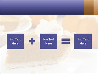 Fresh Homemade Pumpkin Pie PowerPoint Templates - Slide 95