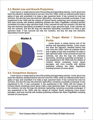 0000093384 Word Template - Page 7