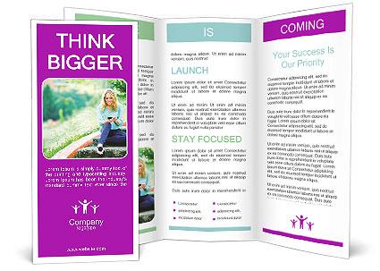 0000093385 Brochure Templates