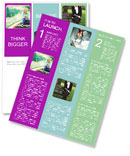 0000093385 Newsletter Template