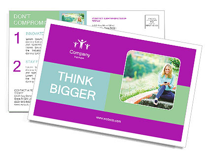 0000093385 Postcard Templates