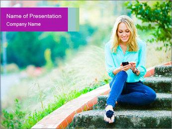 0000093385 Sjablonen PowerPoint presentatie