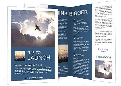 0000093386 Brochure Template