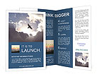 0000093386 Brochure Templates