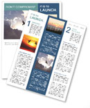 0000093386 Newsletter Template