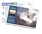 0000093386 Postcard Template