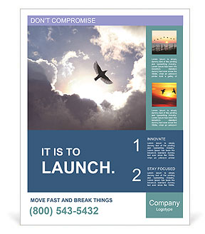 0000093386 Poster Templates