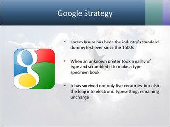 A bird PowerPoint Templates - Slide 10