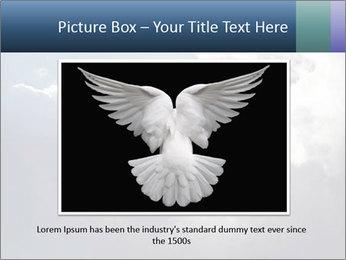 A bird PowerPoint Templates - Slide 16