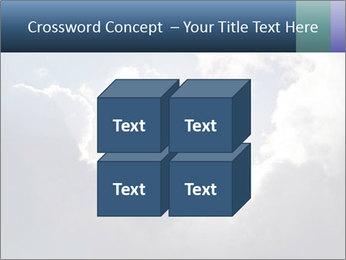 A bird PowerPoint Templates - Slide 39
