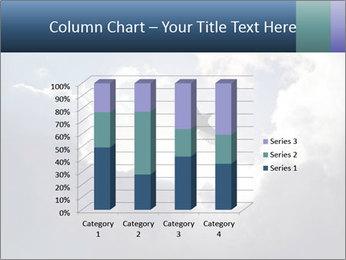 A bird PowerPoint Templates - Slide 50
