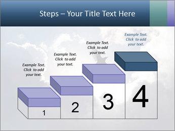 A bird PowerPoint Templates - Slide 64