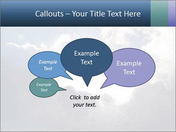 A bird PowerPoint Templates - Slide 73
