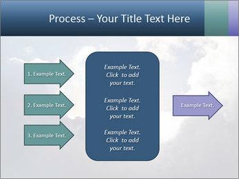 A bird PowerPoint Templates - Slide 85