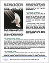0000093386 Word Templates - Page 4