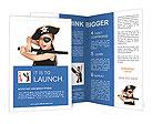 0000093387 Brochure Template