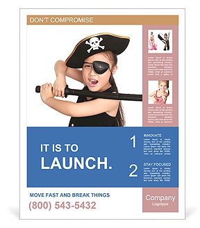 0000093387 Poster Template