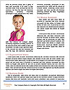 0000093387 Word Template - Page 4