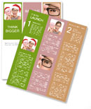 0000093388 Newsletter Template