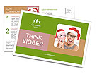0000093388 Postcard Templates