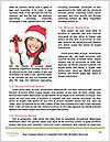 0000093388 Word Template - Page 4